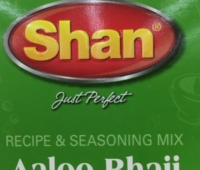 shan-brand